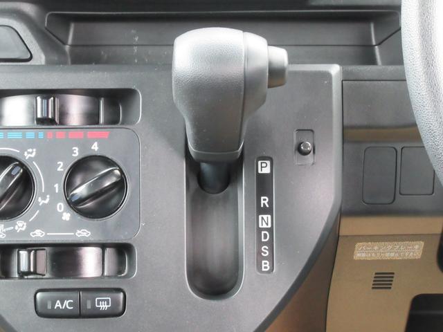 D 除菌済 ワンオーナー 衝突安全ボディ 社外ナビ ワンセグ 両側スライドドア ドライブレコーダー ETC バックカメラ アイドリングストップ 電動格納ミラー フォグ キーレス フルフラットシート(11枚目)