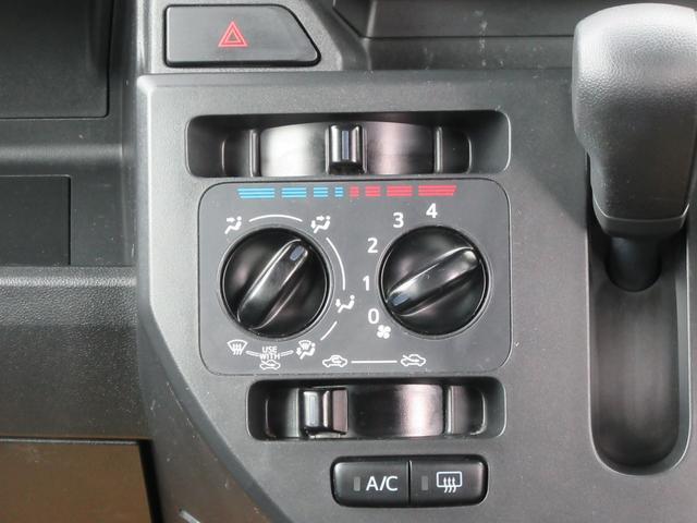 D 除菌済 ワンオーナー 衝突安全ボディ 社外ナビ ワンセグ 両側スライドドア ドライブレコーダー ETC バックカメラ アイドリングストップ 電動格納ミラー フォグ キーレス フルフラットシート(12枚目)
