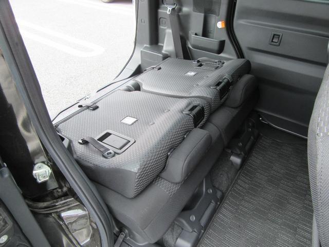 D 除菌済 ワンオーナー 衝突安全ボディ 社外ナビ ワンセグ 両側スライドドア ドライブレコーダー ETC バックカメラ アイドリングストップ 電動格納ミラー フォグ キーレス フルフラットシート(25枚目)