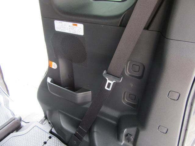 D 除菌済 ワンオーナー 衝突安全ボディ 社外ナビ ワンセグ 両側スライドドア ドライブレコーダー ETC バックカメラ アイドリングストップ 電動格納ミラー フォグ キーレス フルフラットシート(32枚目)