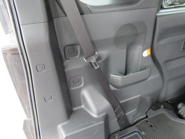 D 除菌済 ワンオーナー 衝突安全ボディ 社外ナビ ワンセグ 両側スライドドア ドライブレコーダー ETC バックカメラ アイドリングストップ 電動格納ミラー フォグ キーレス フルフラットシート(33枚目)
