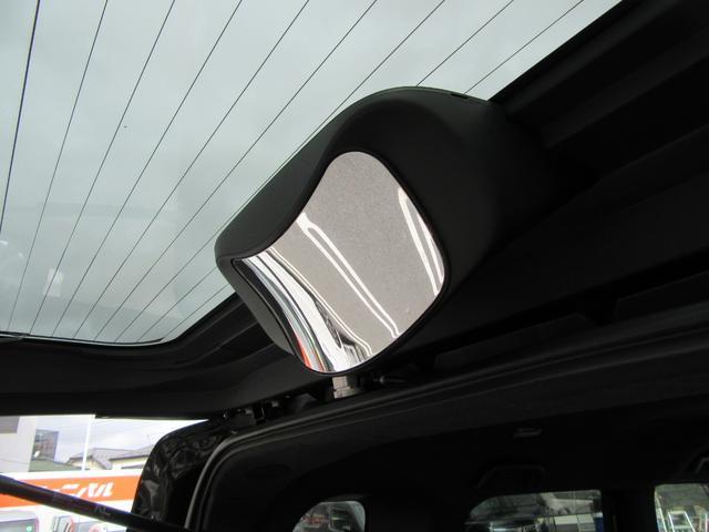 D 除菌済 ワンオーナー 衝突安全ボディ 社外ナビ ワンセグ 両側スライドドア ドライブレコーダー ETC バックカメラ アイドリングストップ 電動格納ミラー フォグ キーレス フルフラットシート(34枚目)