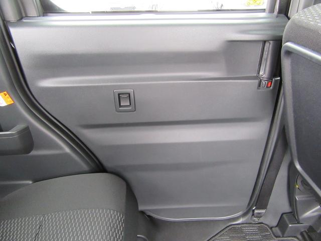 D 除菌済 ワンオーナー 衝突安全ボディ 社外ナビ ワンセグ 両側スライドドア ドライブレコーダー ETC バックカメラ アイドリングストップ 電動格納ミラー フォグ キーレス フルフラットシート(37枚目)