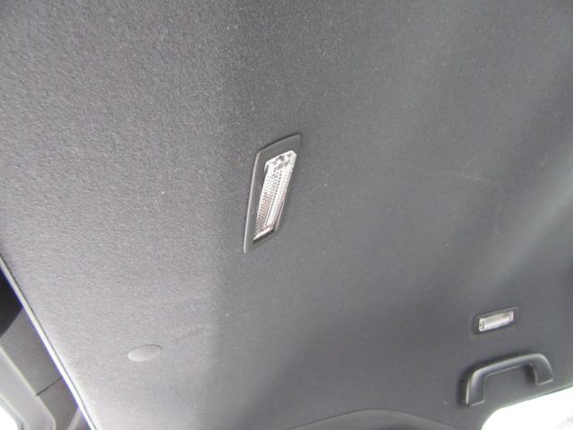 D 除菌済 ワンオーナー 衝突安全ボディ 社外ナビ ワンセグ 両側スライドドア ドライブレコーダー ETC バックカメラ アイドリングストップ 電動格納ミラー フォグ キーレス フルフラットシート(39枚目)