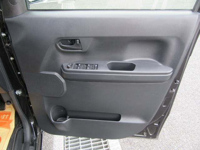 D 除菌済 ワンオーナー 衝突安全ボディ 社外ナビ ワンセグ 両側スライドドア ドライブレコーダー ETC バックカメラ アイドリングストップ 電動格納ミラー フォグ キーレス フルフラットシート(40枚目)
