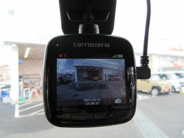 D 除菌済 ワンオーナー 衝突安全ボディ 社外ナビ ワンセグ 両側スライドドア ドライブレコーダー ETC バックカメラ アイドリングストップ 電動格納ミラー フォグ キーレス フルフラットシート(53枚目)