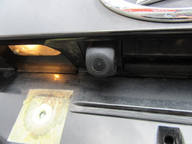 D 除菌済 ワンオーナー 衝突安全ボディ 社外ナビ ワンセグ 両側スライドドア ドライブレコーダー ETC バックカメラ アイドリングストップ 電動格納ミラー フォグ キーレス フルフラットシート(60枚目)