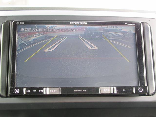 D 除菌済 ワンオーナー 衝突安全ボディ 社外ナビ ワンセグ 両側スライドドア ドライブレコーダー ETC バックカメラ アイドリングストップ 電動格納ミラー フォグ キーレス フルフラットシート(61枚目)