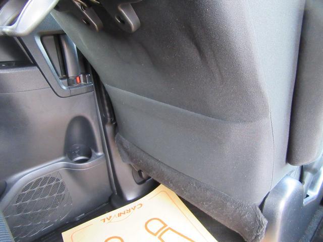 X 除菌済 ワンオーナー モデリスタエアロ スマートキー 両側パワースライドドア 社外ナビ フルセグTV 音楽録音 DVD再生 ブルートゥース ドライブレコーダー バックカメラ ETC ウォークスルー(42枚目)