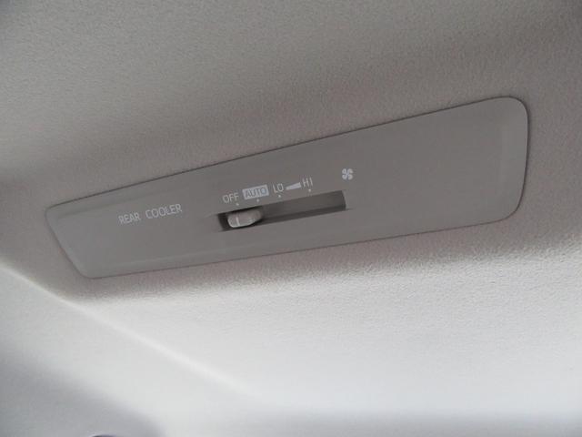 X 除菌済 ワンオーナー モデリスタエアロ スマートキー 両側パワースライドドア 社外ナビ フルセグTV 音楽録音 DVD再生 ブルートゥース ドライブレコーダー バックカメラ ETC ウォークスルー(45枚目)