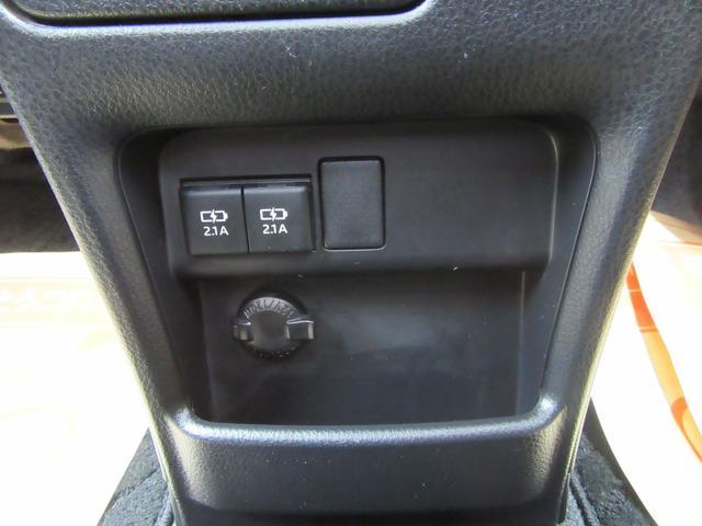 X 除菌済 ワンオーナー モデリスタエアロ スマートキー 両側パワースライドドア 社外ナビ フルセグTV 音楽録音 DVD再生 ブルートゥース ドライブレコーダー バックカメラ ETC ウォークスルー(64枚目)