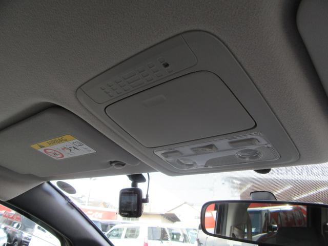 X 除菌済 ワンオーナー モデリスタエアロ スマートキー 両側パワースライドドア 社外ナビ フルセグTV 音楽録音 DVD再生 ブルートゥース ドライブレコーダー バックカメラ ETC ウォークスルー(68枚目)