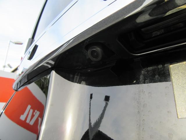 X 除菌済 ワンオーナー モデリスタエアロ スマートキー 両側パワースライドドア 社外ナビ フルセグTV 音楽録音 DVD再生 ブルートゥース ドライブレコーダー バックカメラ ETC ウォークスルー(72枚目)