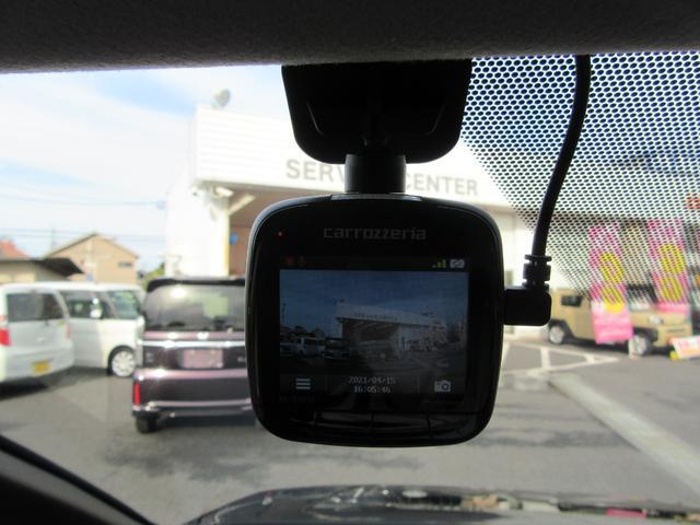 X 除菌済 ワンオーナー モデリスタエアロ スマートキー 両側パワースライドドア 社外ナビ フルセグTV 音楽録音 DVD再生 ブルートゥース ドライブレコーダー バックカメラ ETC ウォークスルー(74枚目)