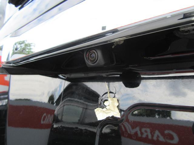 G・Lホンダセンシング 除菌済 ワンオーナー 衝突被害軽減システム 社外ナビ ワンセグTV ETC Bカメラ ドラレコ パワースライドドア シーケンシャルランプ 電動格納ミラー LEDライト スマートキー エアロ 純正アルミ(68枚目)