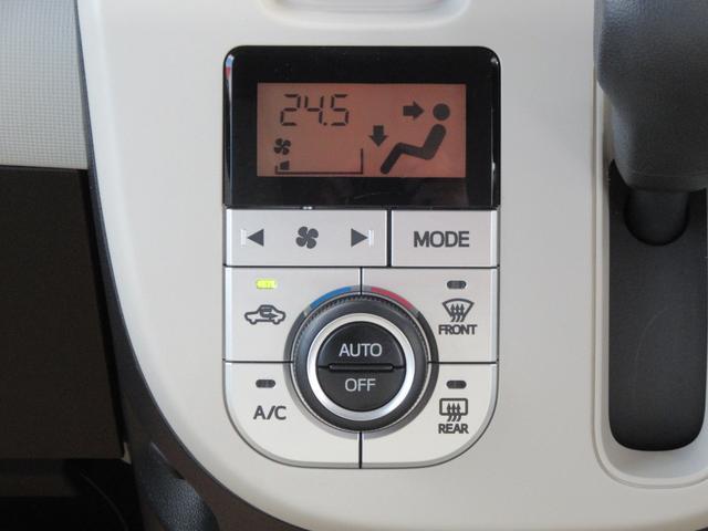 Xリミテッド SAIII 除菌済 ワンオーナー 衝突被害軽減システム 両側パワースライドドア 社外ナビ ワンセグTV CD DVD再生 ドライブレコーダー バックカメラ ETC オートライト スマートアシストIII(12枚目)