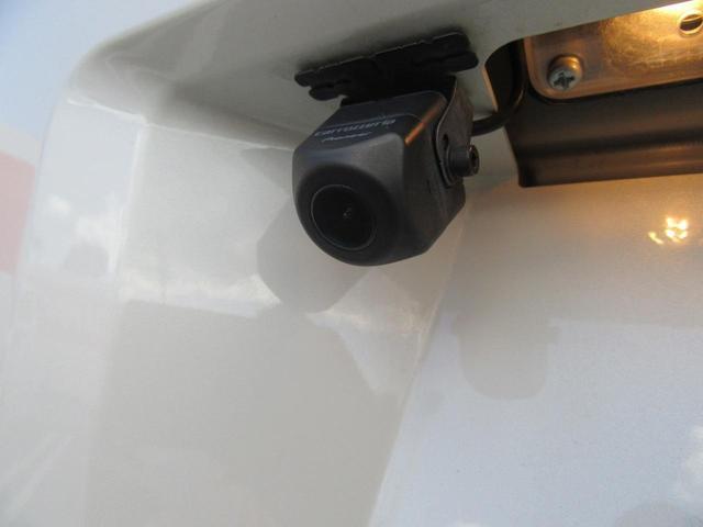 Xリミテッド SAIII 除菌済 ワンオーナー 衝突被害軽減システム 両側パワースライドドア 社外ナビ ワンセグTV CD DVD再生 ドライブレコーダー バックカメラ ETC オートライト スマートアシストIII(23枚目)