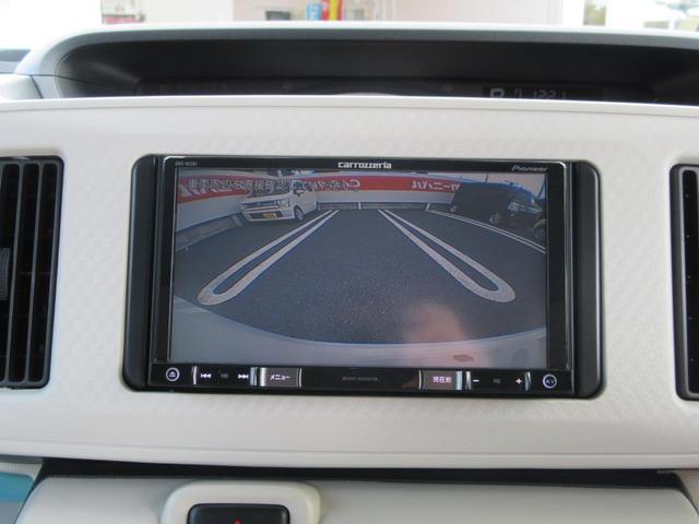 Xリミテッド SAIII 除菌済 ワンオーナー 衝突被害軽減システム 両側パワースライドドア 社外ナビ ワンセグTV CD DVD再生 ドライブレコーダー バックカメラ ETC オートライト スマートアシストIII(24枚目)