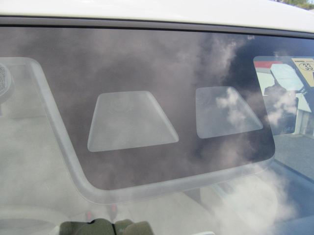 Xリミテッド SAIII 除菌済 ワンオーナー 衝突被害軽減システム 両側パワースライドドア 社外ナビ ワンセグTV CD DVD再生 ドライブレコーダー バックカメラ ETC オートライト スマートアシストIII(25枚目)