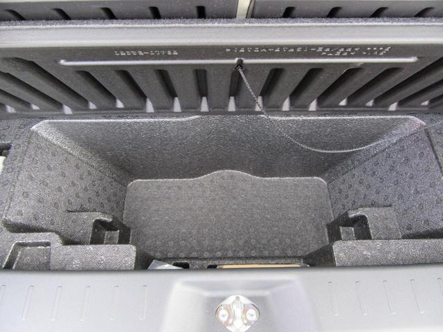 Xリミテッド SAIII 除菌済 ワンオーナー 衝突被害軽減システム 両側パワースライドドア 社外ナビ ワンセグTV CD DVD再生 ドライブレコーダー バックカメラ ETC オートライト スマートアシストIII(32枚目)