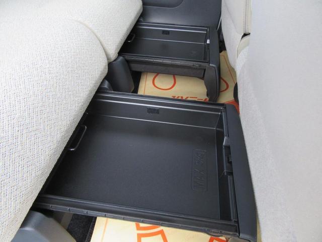 Xリミテッド SAIII 除菌済 ワンオーナー 衝突被害軽減システム 両側パワースライドドア 社外ナビ ワンセグTV CD DVD再生 ドライブレコーダー バックカメラ ETC オートライト スマートアシストIII(37枚目)
