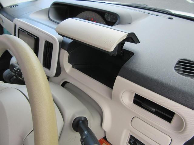 Xリミテッド SAIII 除菌済 ワンオーナー 衝突被害軽減システム 両側パワースライドドア 社外ナビ ワンセグTV CD DVD再生 ドライブレコーダー バックカメラ ETC オートライト スマートアシストIII(44枚目)