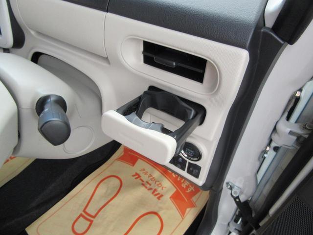 Xリミテッド SAIII 除菌済 ワンオーナー 衝突被害軽減システム 両側パワースライドドア 社外ナビ ワンセグTV CD DVD再生 ドライブレコーダー バックカメラ ETC オートライト スマートアシストIII(45枚目)