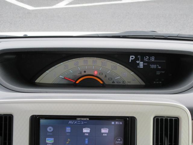 Xリミテッド SAIII 除菌済 ワンオーナー 衝突被害軽減システム 両側パワースライドドア 社外ナビ ワンセグTV CD DVD再生 ドライブレコーダー バックカメラ ETC オートライト スマートアシストIII(49枚目)