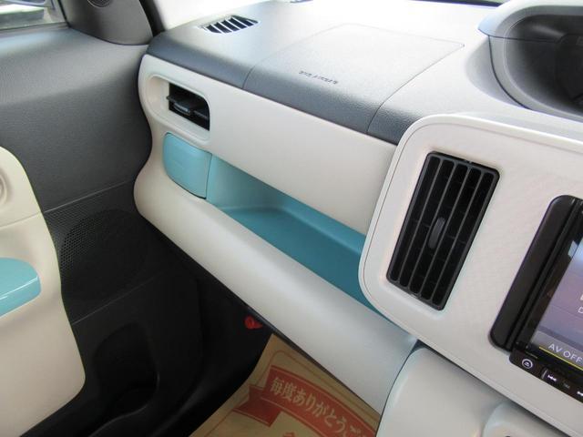 Xリミテッド SAIII 除菌済 ワンオーナー 衝突被害軽減システム 両側パワースライドドア 社外ナビ ワンセグTV CD DVD再生 ドライブレコーダー バックカメラ ETC オートライト スマートアシストIII(52枚目)