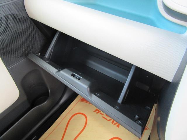Xリミテッド SAIII 除菌済 ワンオーナー 衝突被害軽減システム 両側パワースライドドア 社外ナビ ワンセグTV CD DVD再生 ドライブレコーダー バックカメラ ETC オートライト スマートアシストIII(54枚目)