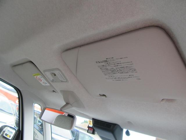 Xリミテッド SAIII 除菌済 ワンオーナー 衝突被害軽減システム 両側パワースライドドア 社外ナビ ワンセグTV CD DVD再生 ドライブレコーダー バックカメラ ETC オートライト スマートアシストIII(55枚目)