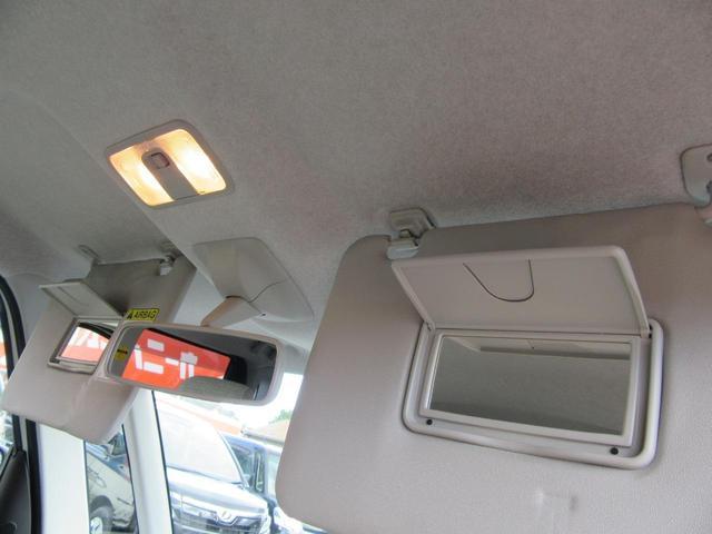 Xリミテッド SAIII 除菌済 ワンオーナー 衝突被害軽減システム 両側パワースライドドア 社外ナビ ワンセグTV CD DVD再生 ドライブレコーダー バックカメラ ETC オートライト スマートアシストIII(56枚目)