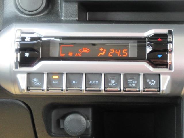 ハイブリッドMZ 除菌済 ターボ ワンオーナー 衝突被害軽減システム 社外ナビ フルセグTV ブルートゥース 音楽録音 CD&DVD USB ドライブレコーダー ETC パドルシフト クルーズコントロール 純正アルミ(12枚目)