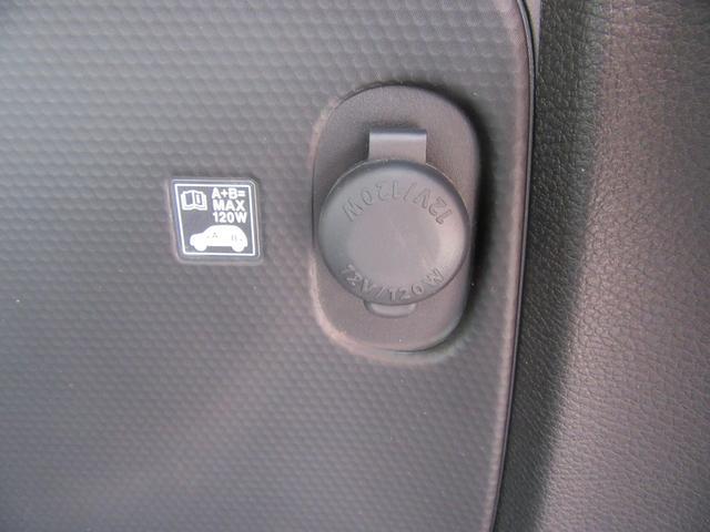 ハイブリッドMZ 除菌済 ターボ ワンオーナー 衝突被害軽減システム 社外ナビ フルセグTV ブルートゥース 音楽録音 CD&DVD USB ドライブレコーダー ETC パドルシフト クルーズコントロール 純正アルミ(34枚目)