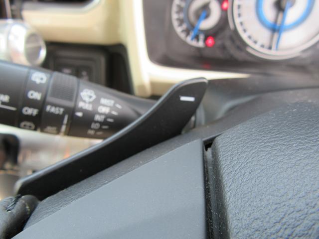 ハイブリッドMZ 除菌済 ターボ ワンオーナー 衝突被害軽減システム 社外ナビ フルセグTV ブルートゥース 音楽録音 CD&DVD USB ドライブレコーダー ETC パドルシフト クルーズコントロール 純正アルミ(47枚目)