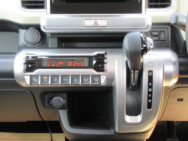 ハイブリッドMZ 除菌済 ターボ ワンオーナー 衝突被害軽減システム 社外ナビ フルセグTV ブルートゥース 音楽録音 CD&DVD USB ドライブレコーダー ETC パドルシフト クルーズコントロール 純正アルミ(51枚目)