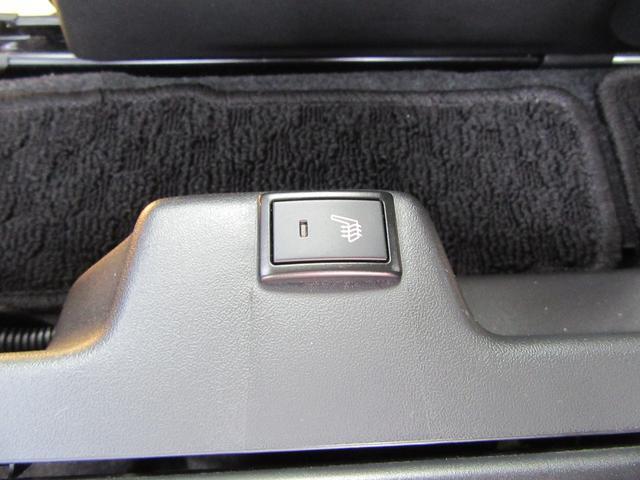 ハイブリッドMZ 除菌済 ターボ ワンオーナー 衝突被害軽減システム 社外ナビ フルセグTV ブルートゥース 音楽録音 CD&DVD USB ドライブレコーダー ETC パドルシフト クルーズコントロール 純正アルミ(56枚目)