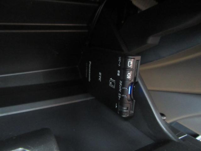 G 除菌済 ワンオーナー 衝突被害軽減システム 社外ナビ ワンセグTV CD再生 ベンチシート フルフラット シートヒーター スマートキー 電動格納ミラー アイドリングストップ バックカメラ ETC(24枚目)