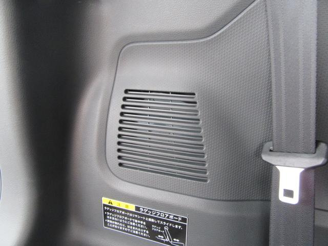 G 除菌済 ワンオーナー 衝突被害軽減システム 社外ナビ ワンセグTV CD再生 ベンチシート フルフラット シートヒーター スマートキー 電動格納ミラー アイドリングストップ バックカメラ ETC(36枚目)
