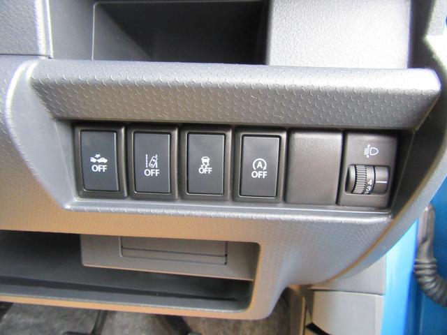 G 除菌済 ワンオーナー 衝突被害軽減システム 社外ナビ ワンセグTV CD再生 ベンチシート フルフラット シートヒーター スマートキー 電動格納ミラー アイドリングストップ バックカメラ ETC(42枚目)