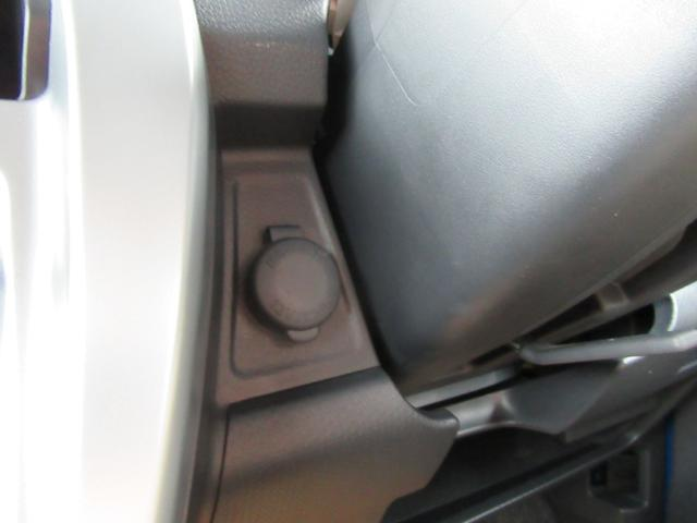 G 除菌済 ワンオーナー 衝突被害軽減システム 社外ナビ ワンセグTV CD再生 ベンチシート フルフラット シートヒーター スマートキー 電動格納ミラー アイドリングストップ バックカメラ ETC(48枚目)