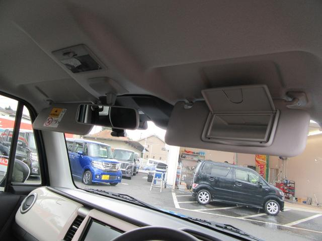 G 除菌済 ワンオーナー 衝突被害軽減システム 社外ナビ ワンセグTV CD再生 ベンチシート フルフラット シートヒーター スマートキー 電動格納ミラー アイドリングストップ バックカメラ ETC(53枚目)