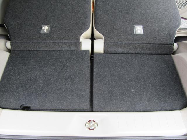 L 除菌済 ワンオーナー 衝突安全ボディ 社外ナビ ワンセグTV CD再生 ベンチシート フルフラット 電動格納ミラー アイドリングストップ キーレス 純正ドアバイザー(26枚目)