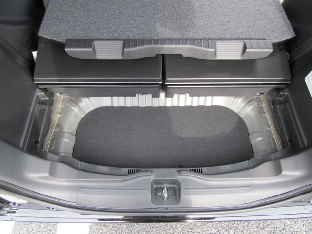 G SSブラックスタイルパッケージ 除菌済 ワンオーナー CTBA 社外ナビ ワンセグTV CD再生 両側パワースライドドア フルフラット シートバックテーブル HID オートライト スマートキー フォグ ETC アイドリングストップ(31枚目)