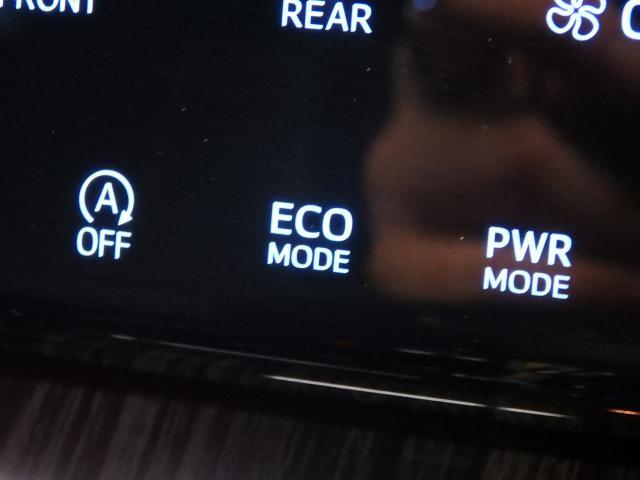 トヨタ ハリアー エレガンス ムーンルーフ 新車未登録 LEDヘッドライト