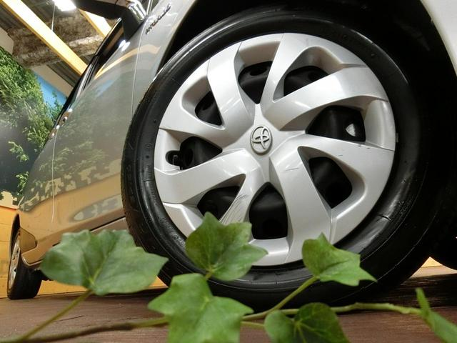 トヨタ シエンタ ハイブリッドG 両側電動ドア 新品SDナビフルセグ