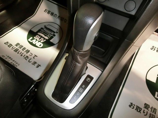 スズキ スイフト XG 新品SDナビ スマートキー プッシュエンジンスタート