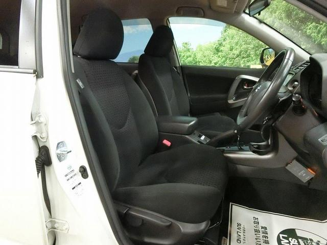 トヨタ ヴァンガード 240S Sパッケージ HDDナビ フルセグ ETC