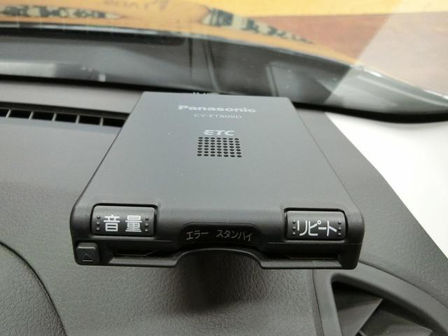 スバル フォレスター 2.0XS 1オーナー 社外ナビ フルセグ ETC
