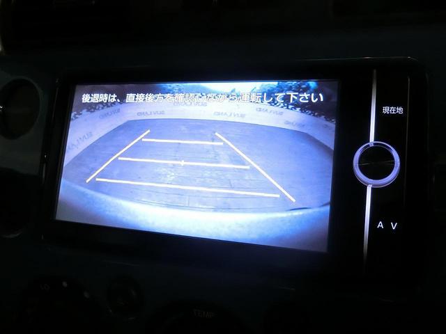 トヨタ FJクルーザー ベースグレード 純正SDナビ フルセグ バックカメラ